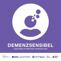 Lokale Allianz für Menschen mit Demenz Jena stellt sich vor